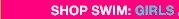 SHOP SWIM: GIRLS