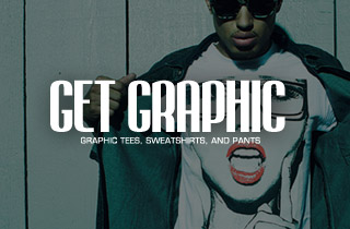 Get Graphic