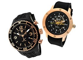 Mens_active_watch_multi_132030_4-10-13_hep_two_up