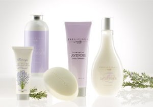 Spring Glow: Skincare Sets