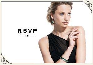 Dress Code: Statement Jewelry