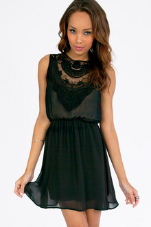 Brunch With Adele Dress $44