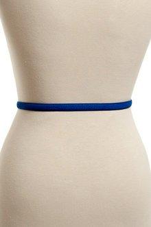 Bonnie Belt $15