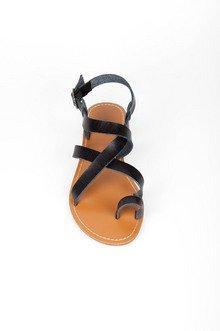 Warner Ankle Strap Sandal $26