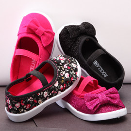 Rockland Footwear