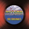 Motown the Musical - 100 Originals