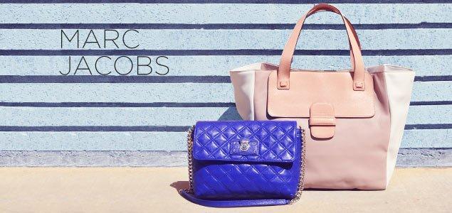 Marc Jacobs Handbags & Wallets