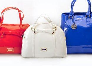 Keshia Handbags