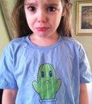 Hugz Cactus