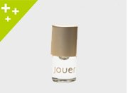 Sample with Purchase: Jouer Signature Fragrance Rollerball