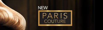 NEW PARIS COUTURE
