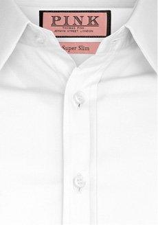 Freddie Shirt
