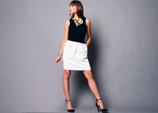 BCBG Dresses, Blouses & Outerwear