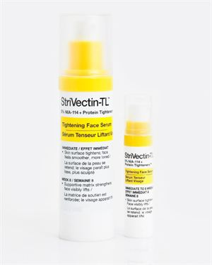 StriVectin-TL Tightening Face Serum Set