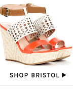 Shop Bristol