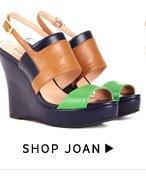 Shop Joan