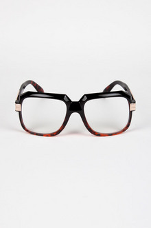 McGee Glasses $11