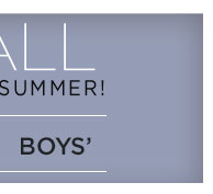 Shop Boys' Shorts