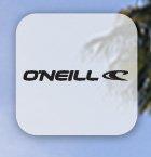 Shop O'Neil