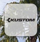 Shop Kustom