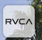 Shop Rvca