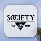 Shop Society