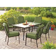 Free Shipping on Patio Furniture