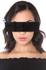 The Hater Blocker Sunglasses