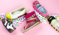 L'amour & Angel Shoes  - Visit Event