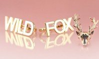 Wildfox Couture Accessories- Visit Event