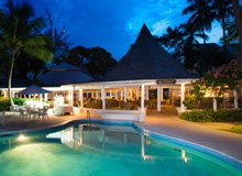 Time to Globetrot The Club, Barbados Resort & Spa