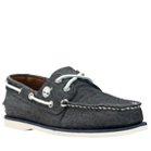 Earthkeepers®Canvas 2-EyeBoat Shoe