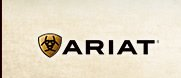 All Ariat Boots on Sale