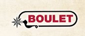 All Boulet Boots on Sale