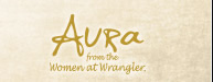 All Aura Jeans on Sale