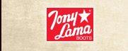 All Tony Lama Boots on Sale