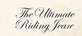 All Ultimate Riding Jeans on Sale