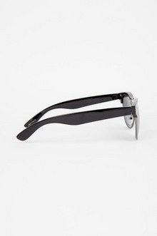 Harmon Sunglasses $11