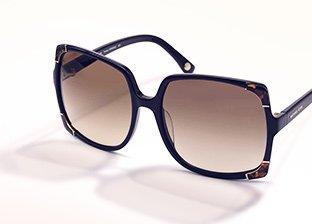 Michael Kors, Calvin Klein, Roberto Cavalli Sunglasses