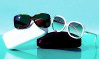 Must-Have Designer Sunglasses - Visit Event