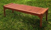Natural Living Outdoor Furniture - Visit Event