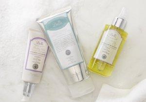 Mommy & Me: Skincare, Shampoos & More
