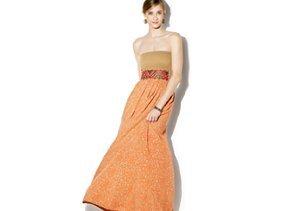 Skemo Dresses & Rompers
