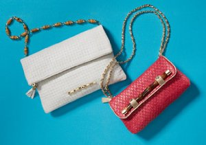 Elaine Turner Handbags