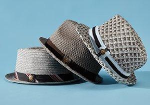 Goorin Bros. Hats