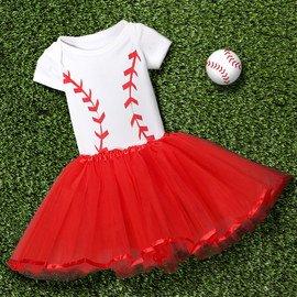 Home Run: Infant & Toddler