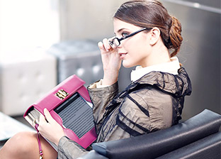 Nunzia Palmieri Handbags, Handmade in Italy