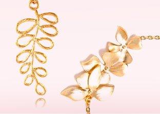 Fleur Envy: Australian Handmade Jewelry