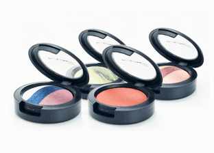 MAC Cosmetics & Brushes