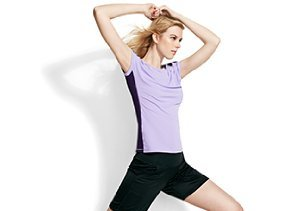New Balance Activewear & Shoes